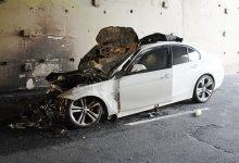 Juiz de Vila do Conde tira dúvidas no terreno sobre morte em acidente na Póvoa de Varzim
