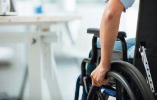 Póvoa de Varzim abre balcão de inclusão para atendimento a cidadãos com deficiência