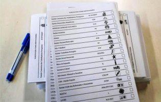 Partido Socialista é a força política mais votada em Vila do Conde nas Eleições Europeias