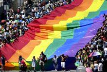 Porto Pride durante 12 horas acontece em setembro na Praça dos Poveiros no Porto