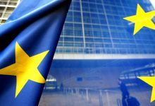Saiba o que muda na forma de votar e onde o pode fazer nas próximas Eleições Europeias