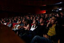 Thurston Moore, Montanhas Azuis e The Heliocentrics no Festival Curtas de Vila do Conde