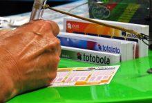Tribunal da Relação do Porto diz que prémio do Euromilhões de 15 ME em Vila do Conde não é para dividir