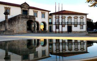 Câmara de Vila do Conde entrega Medalhas de Mérito Municipal no dia de São João