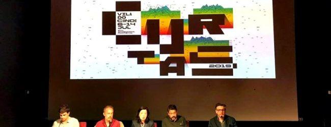 Festival Internacional Curtas de Vila do Conde reitera aposta no cinema português