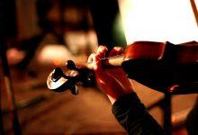 Festival Internacional de Música da Póvoa de Varzim muda de diretor 40 anos depois