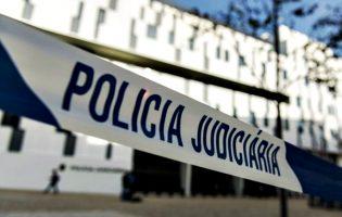 Homem de 45 anos mata mãe de 79 com sete facadas nas costas na Póvoa de Varzim