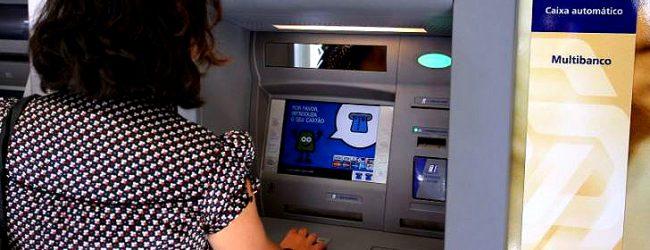 Homens que clonavam cartões multibanco começam a ser julgados em Vila do Conde