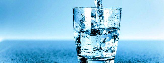 Indaqua reduz perdas de água na rede de abastecimento em 10 Municípios Portugueses