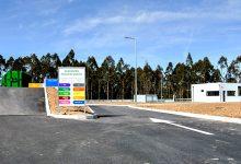 LIPOR investe 1,5 milhões em ecocentro e estação de transferência na Póvoa de Varzim