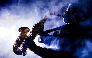 Matosinhos em Jazz grátis com Salvador Sobral, Ricardo Toscano, Bruno Pernadas e Avishai Cohen