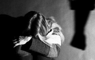 NIAVE da GNR detém homem por violência doméstica na Póvoa de Varzim