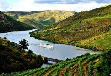 Porto e Norte de Portugal distinguido com quatro prémios nos World Travel Awards