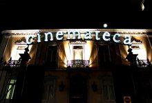Programação da Cinemateca Portuguesa inclui parceria com Festival Curtas de Vila do Conde