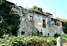 Quinta de Cavaleiros de Outeiro Maior de Vila do Conde presente em obras de Agustina Bessa-Luís