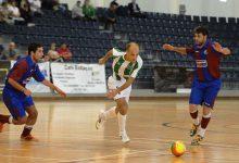 Renato Pontes é o novo coordenador do futsal do Rio Ave Futebol Clube