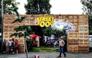 São João de Vila do Conde volta a trazer à cidade o Festival de Street Food