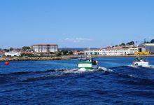 Vila do Conde é a localidade do país que emprega mais trabalhadores na pesca e aquicultura