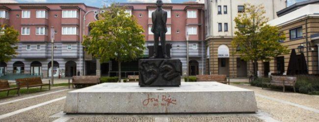 Vila do Conde, Coimbra e Portalegre assinalam 50 anos da morte do escritor vilacondense José Régio