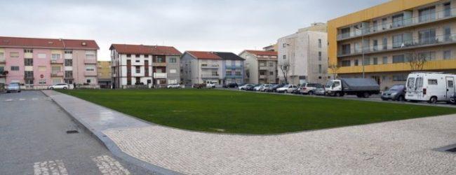20 ME para a PSP da Área Metropolitana do Porto e construção de nova esquadra em Vila do Conde