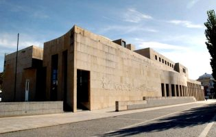 Câmara Municipal de Matosinhos dá sete horas por ano aos funcionários para voluntariado