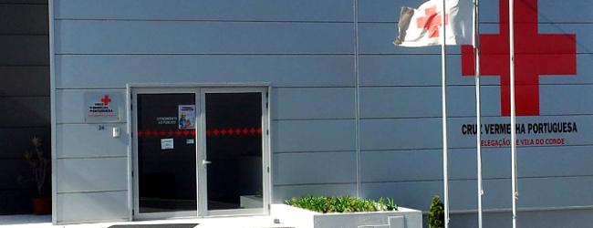 Delegação da Cruz Vermelha Portuguesa de Vila do Conde retira apoio a corrida de galgos