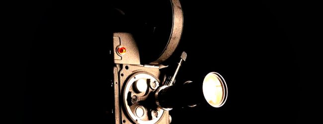 Festival Internacional de Cinema Curtas de Vila do Conde arranca este fim de semana