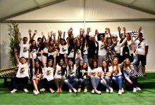 """Festival da Juventude Vila do Conde Fest """"ultrapassou todas as expectativas"""" da Câmara"""