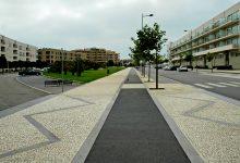 Governo aprova estratégia para 10 mil quilómetros de ciclovia em Portugal até 2030