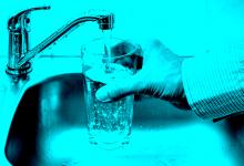 Municípios de Santo Tirso, Trofa e Vila do Conde cobram as tarifas mais elevadas de água