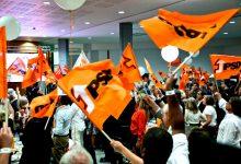 PSD aprova deputados e inclui Miguel Pereira e Maria Sameiro Mesquita de Vila do Conde
