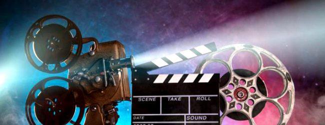 RTP estreia quatro séries de ficção nacional e apresenta 2 episódios no Curtas de Vila do Conde