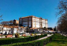 Revive que recuperou Convento de Santa Clara de Vila do Conde vai reabilitar mais 15 edifícios