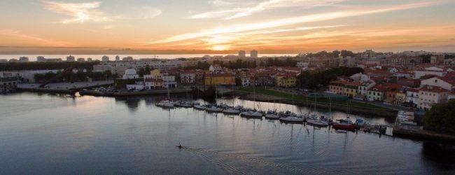 Câmara Municipal de Vila do Conde lamenta atraso na candidatura a património da UNESCO