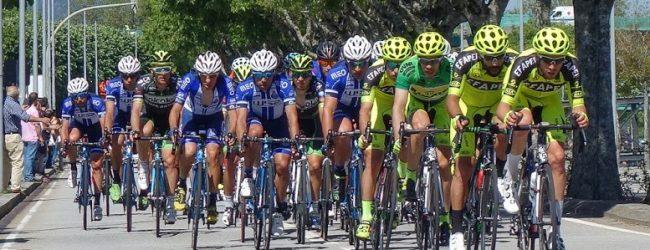81.ª Volta a Portugal em bicicleta passa esta sexta feira em Vila do Conde e na Póvoa de Varzim