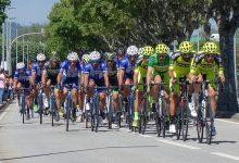 8.ª etapa da 81.ª Volta a Portugal em bicicleta passa por Vila do Conde e pela Póvoa de Varzim