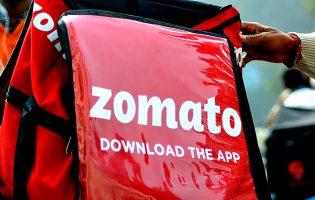 Zomato chega às cidades de Vila do Conde e da Póvoa de Varzim para servir turismo local