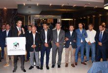 Associação Comercial e Industrial de Vila do Conde celebrou 113 anos e reuniu 250 pessoas