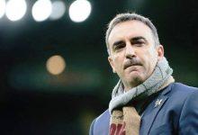 Carlos Carvalhal promete Rio Ave motivado para a estreia na I Liga Portuguesa de Futebol
