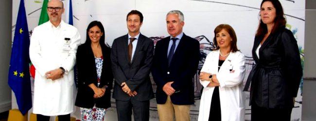 Centro Hospitalar da Póvoa de Varzim e de Vila do Conde vai ter obras de remodelação de 4,7 ME