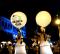 Noite Branca está de regresso à cidade da Póvoa de Varzim a 17 de agosto