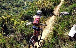 Vila do Conde Peneda Gerês Extreme com 280 quilómetros e cerca de 200 participantes