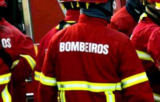 Bombeiros Voluntários procuram septuagenária desaparecida em Vila do Conde desde sábado