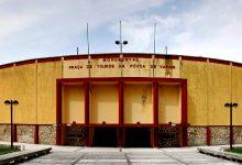 Clube Taurino salienta inconstitucionalidade de proibição de touradas na Póvoa do Varzim