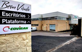 Coviran abre sete novos supermercados em Portugal e expansão passa por Vila do Conde