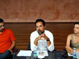Festival Circular de Vila do Conde arranca com exposição evocativa de celebração dos 15 anos