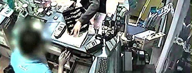 GNR detém trio suspeito de furtos e roubos também na Póvoa de Varzim e em Vila do Conde