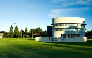 Projeto da LIPOR quer aumentar para 45% a taxa de reciclagem na Área Metropolitana do Porto