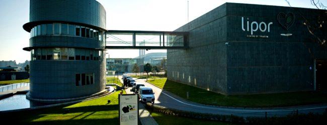 Smart Waste Portugal lança na Póvoa de Varzim Pacto Nacional para reduzir uso de plásticos