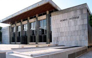Tribunal condena militar da GNR de Vila do Conde acusado de ficar com dinheiro das multas